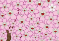 Takashi Murakami推出了有史以来的第一个NFT-他的签名花的108种变化