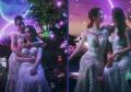 ACE Exchange 亚洲首个 LGBT 主题 NFT 收藏品获得压倒性反响