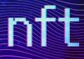 Sole-X:跨链 NFT 市场