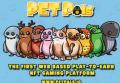 第一个基于区块链 PetPals 的基于网络的游戏赚取 NFT 游戏现已开始早鸟促销!