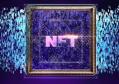韩国公司加入 NFT 潮流