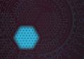 NFT是人类迈向数字世界的一步。未来的数字艺术仅仅是个开始