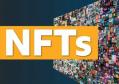 IPFS为元宇宙和NFT做出那些贡献