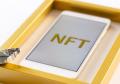 从 NFT 热潮中获利