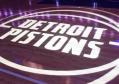 底特律活塞队推出 NFT 系列庆祝历史时刻,DBB 球迷可以获得独家礼包
