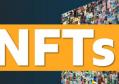 什么是NFT,一个NFT为什么就价值几百万