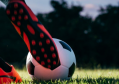 基于 NFT 的梦幻足球卡公司筹集了 6.8 亿美元