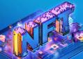 不可替代的代币(NFT),如何在数字世界中证明原创性