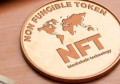 NFT:它们是什么,以及为什么它们价值百万美元