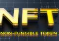 NFT 和版权 - 这件作品是否适合拼图