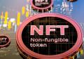 您是否已准备好NFT在加密经济中的作用