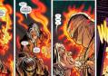 NFT 驱动的数字漫画书让粉丝决定英雄的命运
