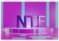 NFT的价格正在下跌,这是不是真的