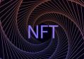NFT在加密货币市场中的足迹令人印象深刻