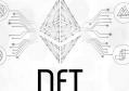 NFT 可以为用户提供两全其美的解决方案
