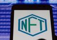 NFT,它如何产生数百万个音乐?