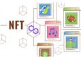 Polygon NFT 市场开发 - 有效地在 Polygon (Matic) 上创建您的 NFT 市场