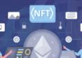 NFT 的未来何去何从