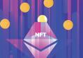 NFT是什么,三大交易平台欧易okex带你了解什么是NFT