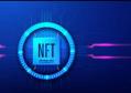 NFT 市场是否已经处于泡沫之中