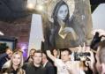 新的 NFT 市场 NFT STARS 在以太坊硬分叉发布之前出售带有 Vitalik Buterin 签名的传奇艺术品