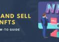 如何购买NFT,国内如何购买NFT