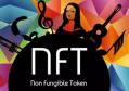 NFT会不会被大众认可,现在进入有没有机会