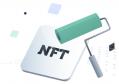 NFT 艺术炒作是怎么回事