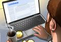 近 110 万人已经注册了 Coinbase NFT 候补名单