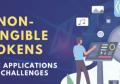 NFT的未来应用和挑战