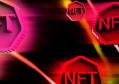 随着标记化推文被删除和 NFT 图像被替换,NFT 不变性辩论越来越多