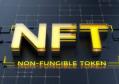 NFT Investments 希望利用加密和区块链技术的最新前沿技术