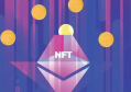 汉堡王的 NFT 推送:周三的每日简报