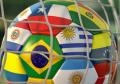 用区块链 NFT 庆祝 2021 年美洲杯决赛