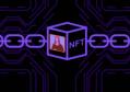 NFT最近成功出圈,那么NFT究竟是什么呢?