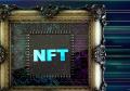NFT与当代艺术的犬儒主义
