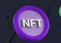 您应该创建NFT吗?如何创建NFT
