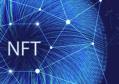 随着 Enjin 吸引 50 个项目,NFT 区块链之战愈演愈烈