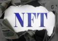 了解如何创建 NFT 市场改进