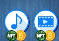 数字代币为本地艺术家的新经济提供动力