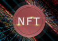 NFT到底是什么,您为什么要关心呢?