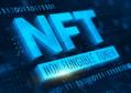"""""""进化猿""""的创造者发起了价值 270 万美元的 NFT 骗局"""