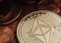 一位加密货币专家解释了 NFT
