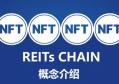 NFT引来两个重量嘉宾(奥迪、LV)