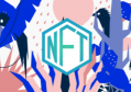 买卖 NFT - 了解交易费用