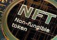 NFT和加密艺术在印度的现状和未来