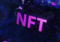 NFT概念和云游戏异军突起,指数或再创新高