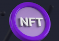 如何在 OpenSea 上铸造 NFT