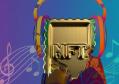 Jay-Z NFT 在苏富比以 139,000 美元的价格售出