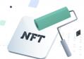 快速地创建您自己的 NFT